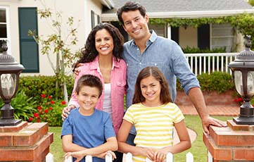 Permanent Life Insurance Plan?