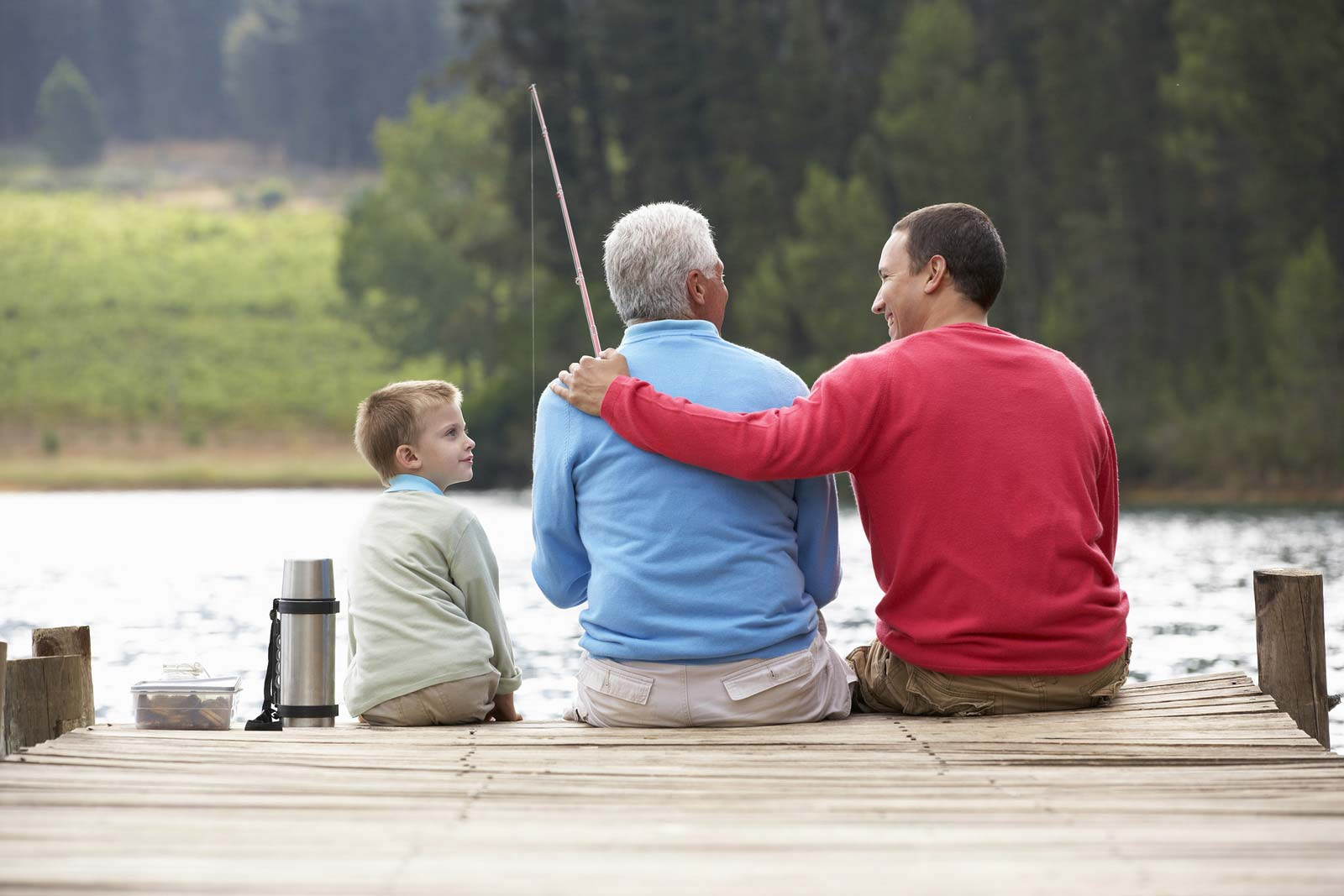 Final Expense Select - Selling Final Expense | Life insurance