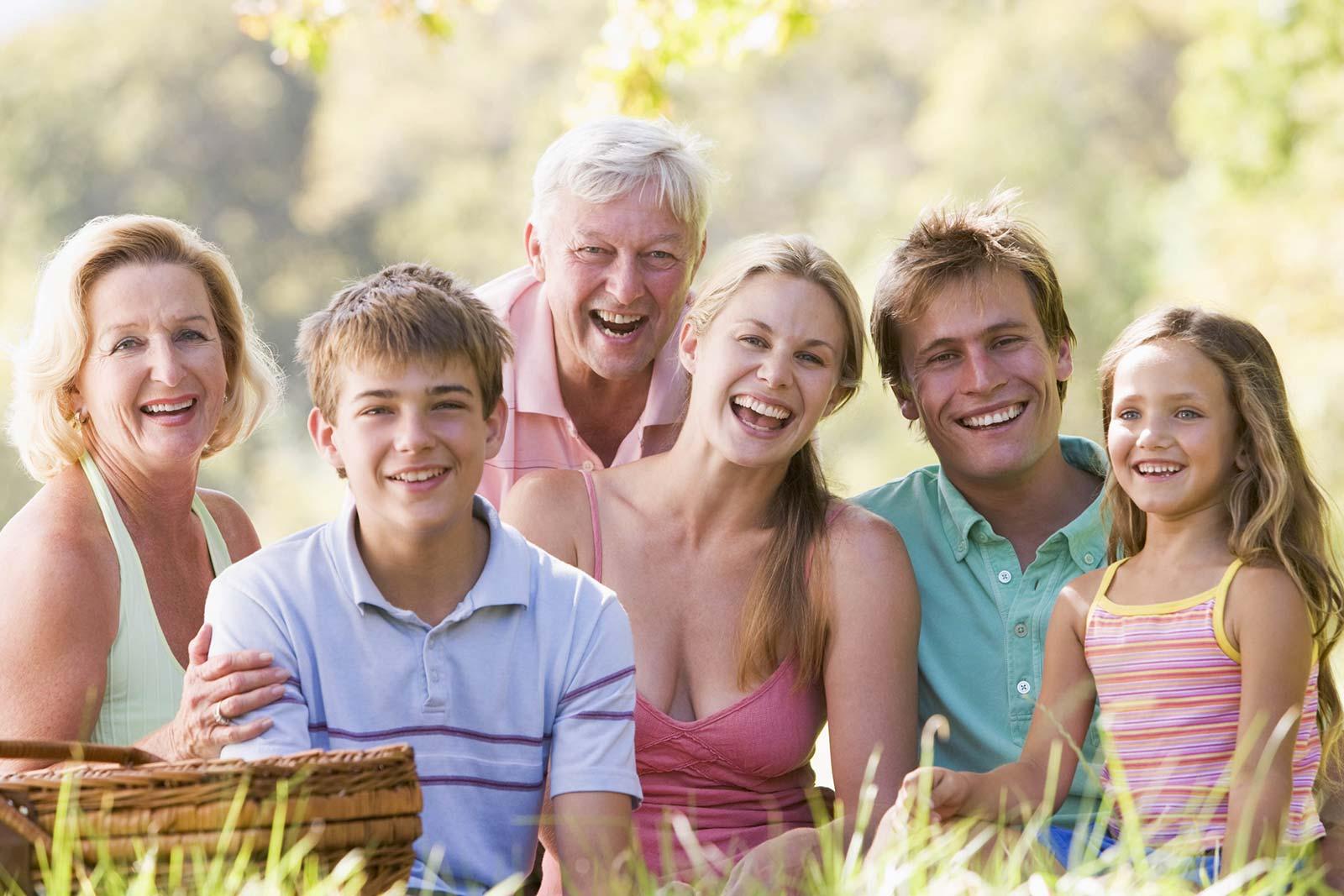 Final Expense Select | Selling Final Expense | Life insurance